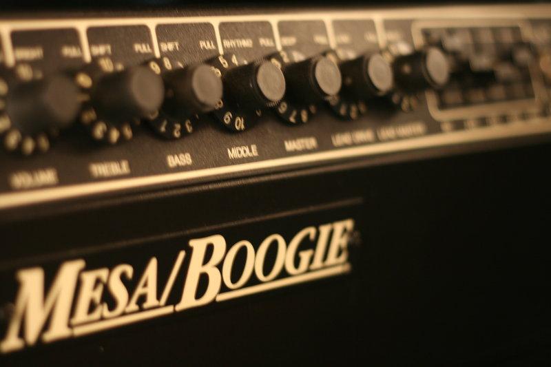 Assistencia tecnica mesa boogie amplificadores consertos for Amplificadores mesa boogie